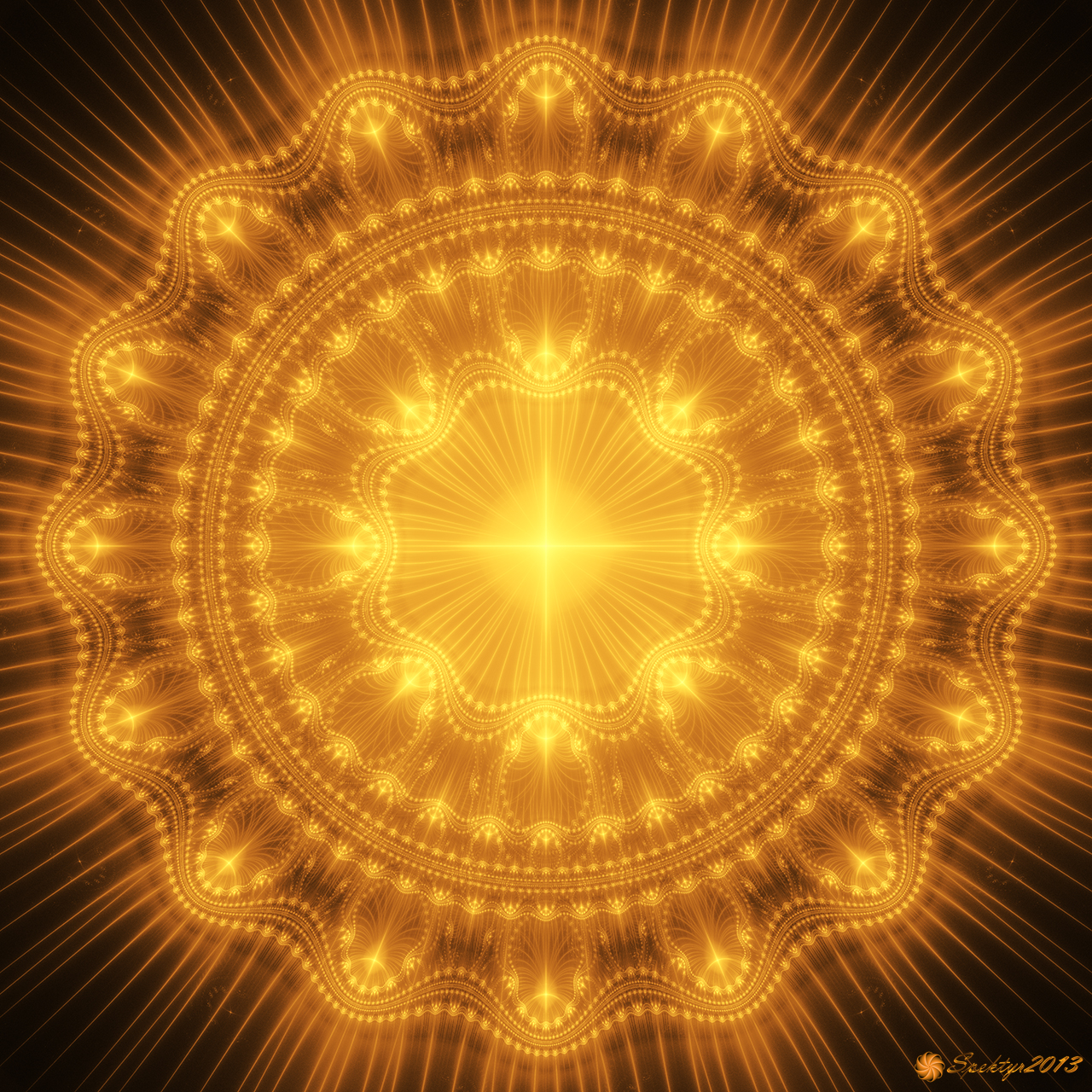 Golden Radiance Mandala 2.jpg