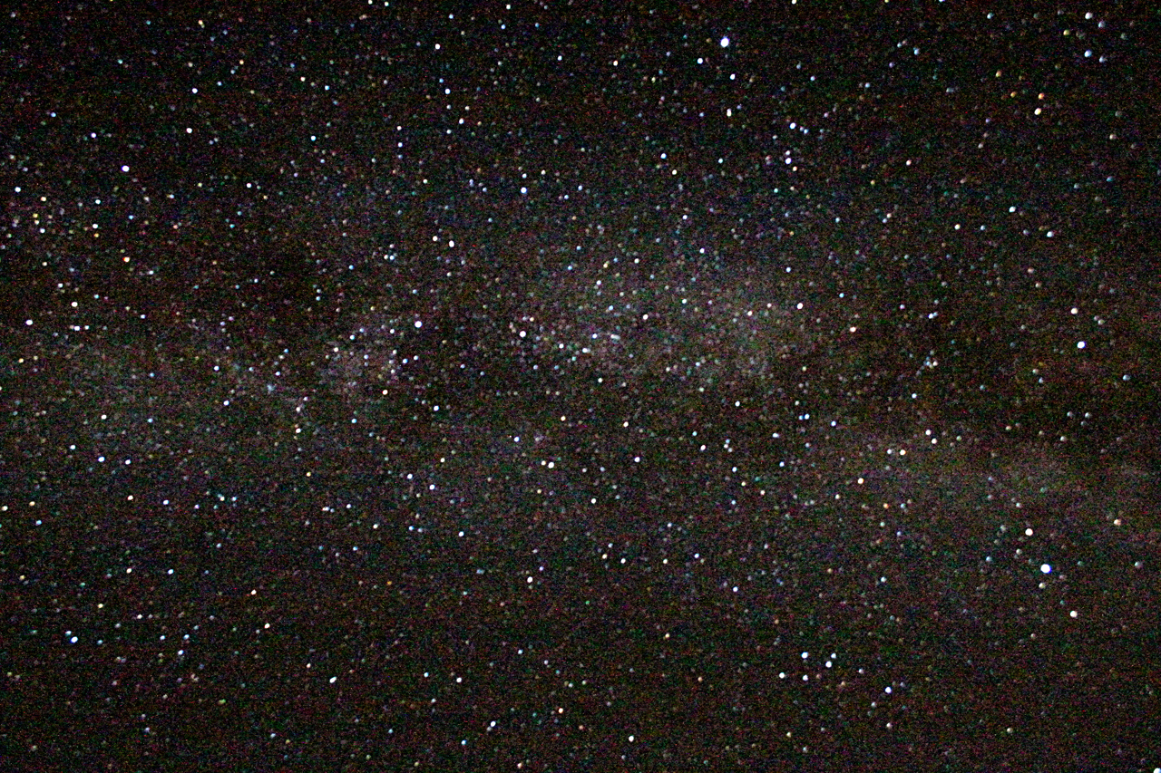 Milky Way.jpg