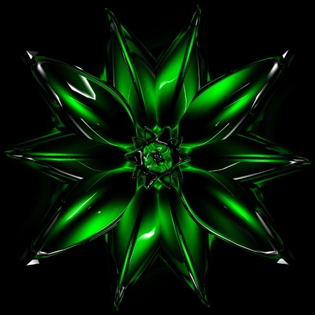 Glass Flower 6 Large.jpg